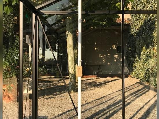 Boquiabierto repiensa la experiencia del jardín