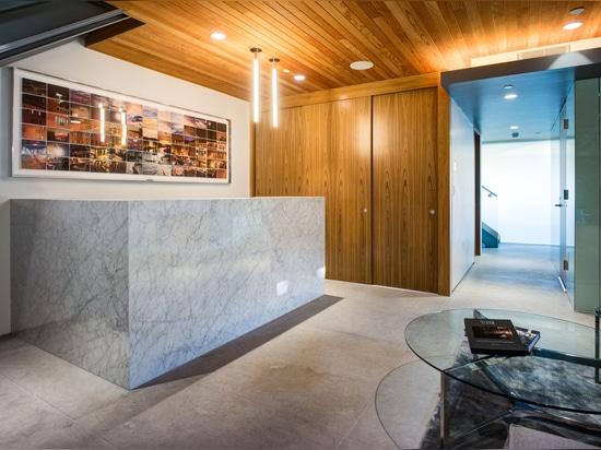 Sr. C Residences en Beverly Hills