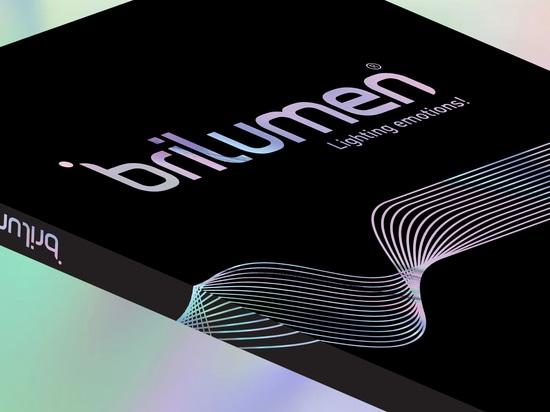 Nuevo Catálogo Brilumen 2019-2020