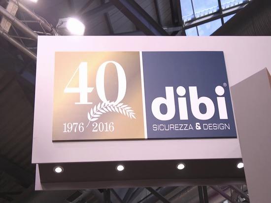 Modelo de Di.Big 3D