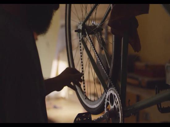 El Cairo ahora de Tahoun en Vimeo.