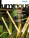 Luminous: Revista Internacional de Luminotecnia Nº2