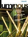 Luminous: Revista Internacional de Luminotecnia Nº2