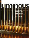 Luminous: Revista Internacional de Luminotecnia Nº5