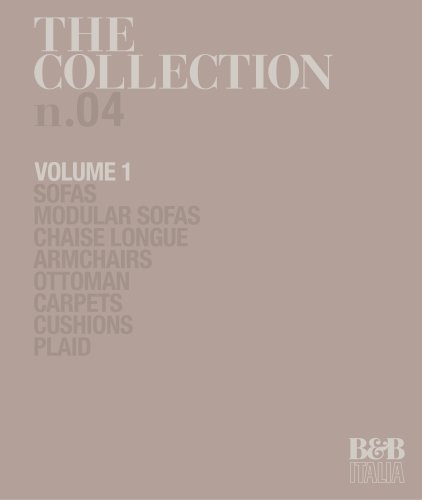 The Collection Vol. 1