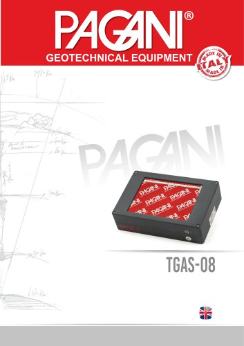 TGAS-08