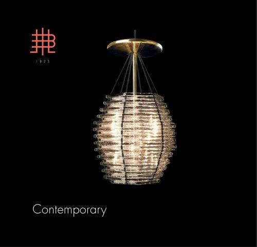 Contemporary