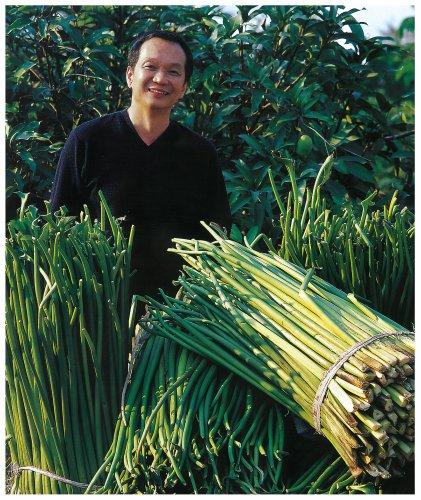 Suwan Kongkhunthian