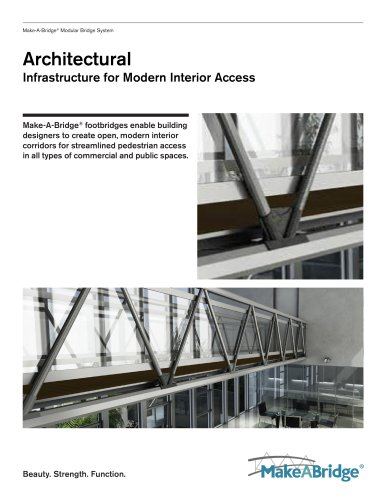 Make-A-Bridge_Architectural_Bridge_EN