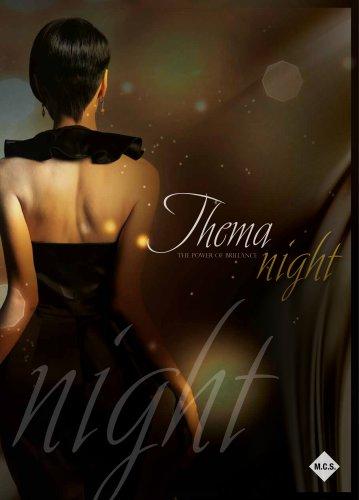 THEMA NIGHT
