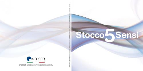 STOCCO5SENSI
