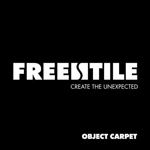 FREESTILE - Create the unexpected