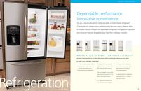 Kitchen-Refrigeration Brochure