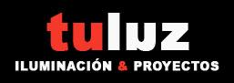 Tu Luz Iluminacion & Proyectos