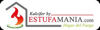 Estufamania