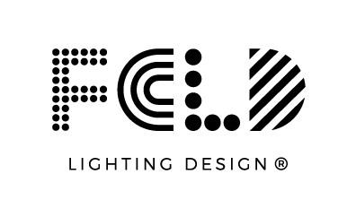 Francisco Cascales Lighting Design