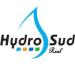 HYDROSUDREAL,S.L.
