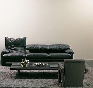 sofa-cuero