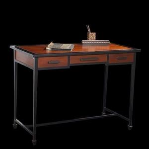 escritorio-clasico