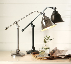 lampara-mesa