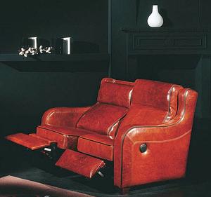 sofa-reclinable