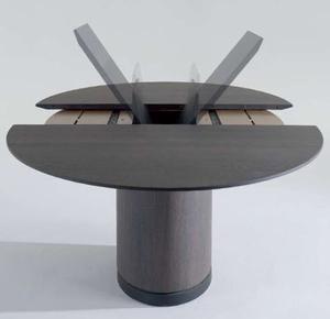 Mesa redonda, Mesa circular Todos los fabricantes de la