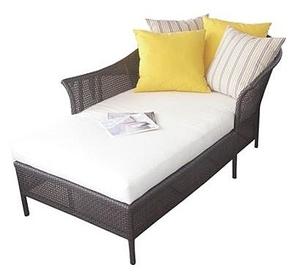 divan-moderno