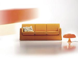 sofa-clasico