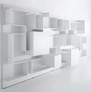 biblioteca-modular