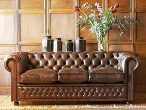 sofa-chesterfield