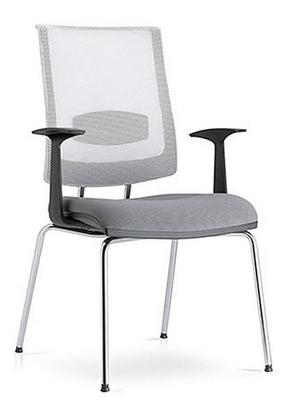 silla-reposabrazos