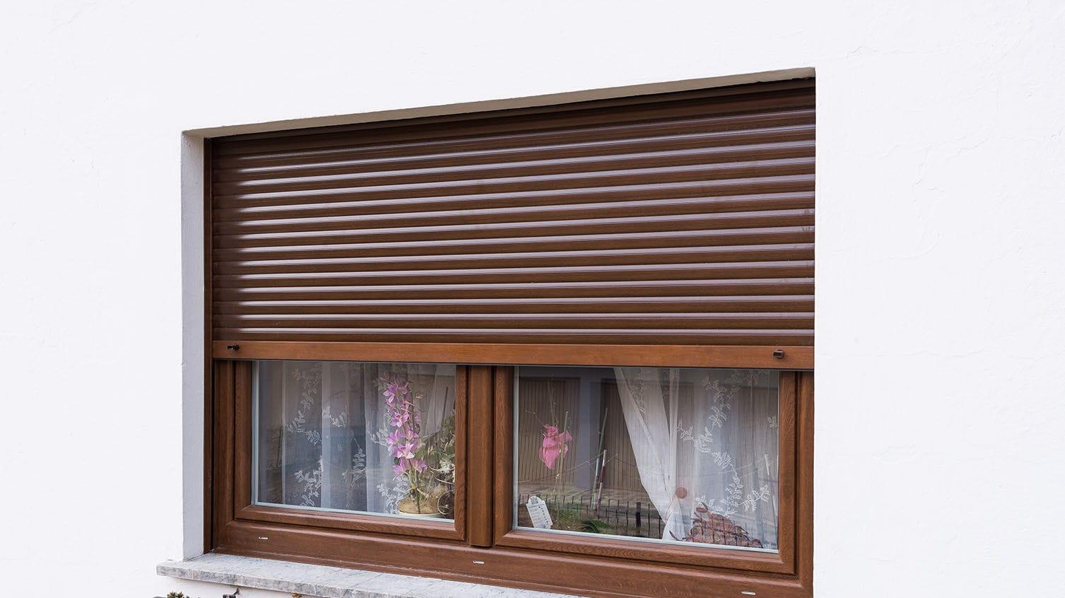 persianas automaticas para ventanas