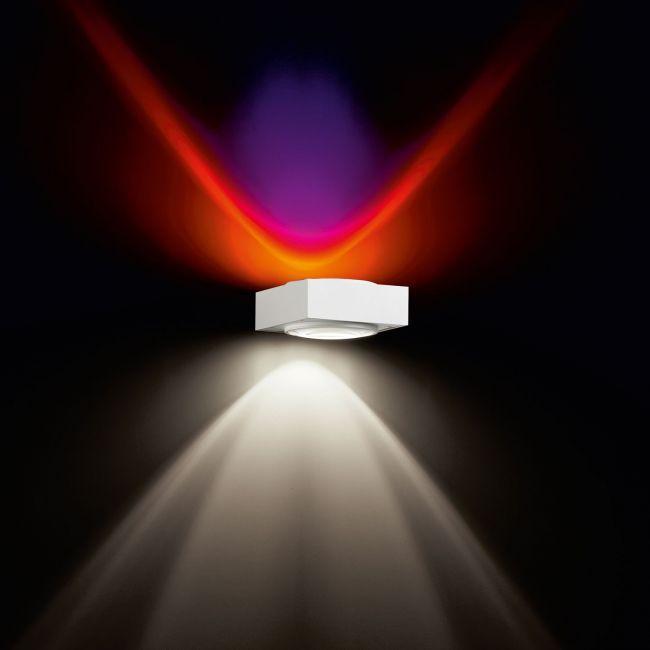 Rowenta spazzola Delta Vision Led 25V RH8828 RH8829 RH8870 RH8872 TY8875 TY8871