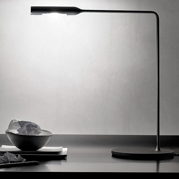 de de acero aluminio lámpara oficina de moderna mnN80w