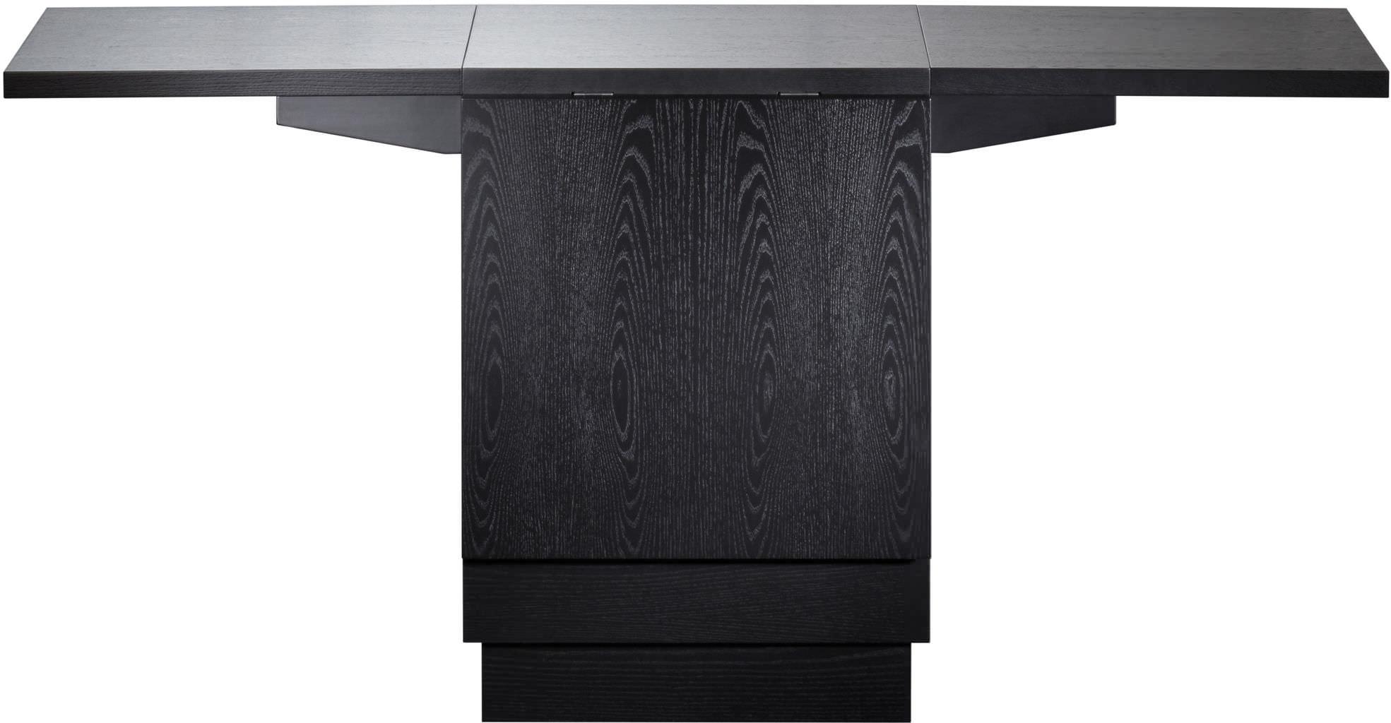 Bauhaus Extensible En Mesa Ajustable Fresno De Diseño FKJc1l