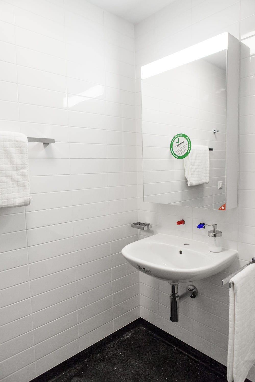 Módulo prefabricado para cuarto de baño / para habitación de ...