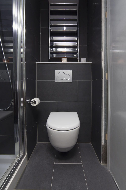 Módulo prefabricado para cuarto de baño / para habitación ...
