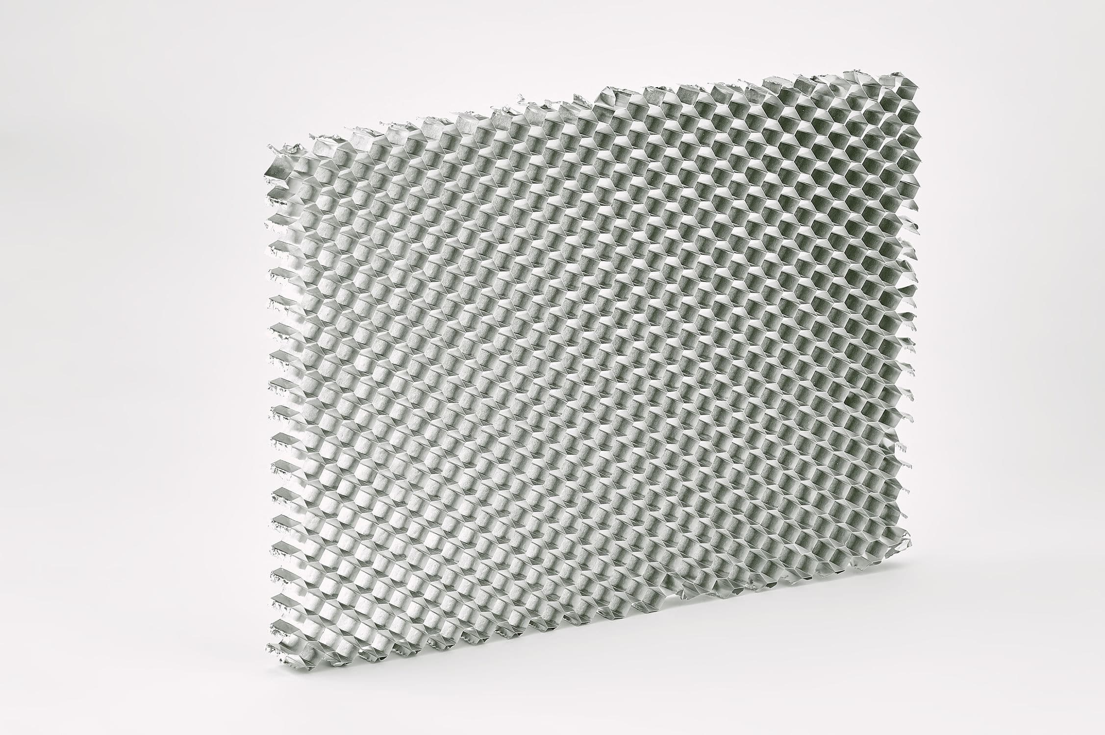 Alma De Nido De Abeja De Aluminio Para Panel S Ndwich  # Muebles Nido De Abeja