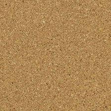 pavimento de corcho / para interior / acústico / flotante