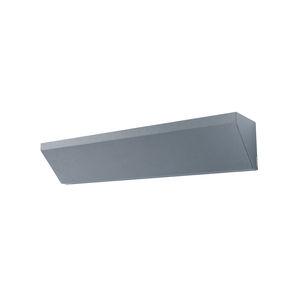 panel acústico para techo