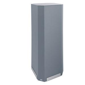 columna acústica para interiores