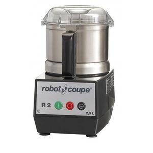 cutter mezclador