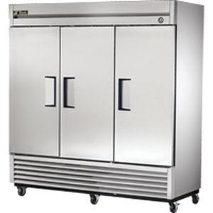 frigorífico profesional