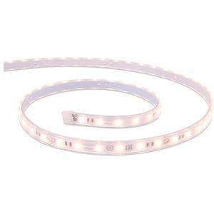 cinta de LED