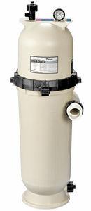 filtro para piscina de cartucho