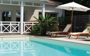 liner para piscina de PVC