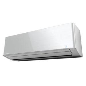 aire acondicionado de pared / split / profesional / de exterior