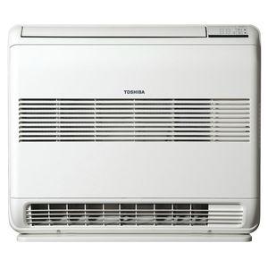 aire acondicionado de pared / para suelo / de techo / de ventana