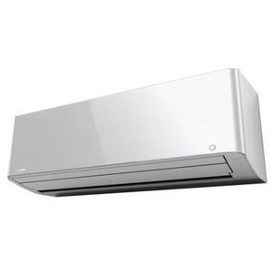 aire acondicionado de pared / multisplit / profesional / de exterior