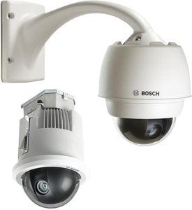 cámara de seguridad PTZ